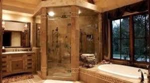 dream master bathrooms. Adorable-dream-bathroom-designs-ideas-dream-bathroom-pictures- Dream Master Bathrooms I