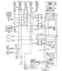 1990 nissan 300zx wiring harness diagram 1990 similiar nissan 300zx stereo wire diagram keywords on 1990 nissan 300zx wiring harness diagram
