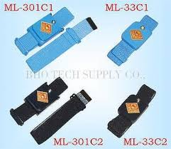 Taiwan <b>anti</b>-<b>static cordless wrist strap</b> | BHO TECH SUPPLY CO., LTD.