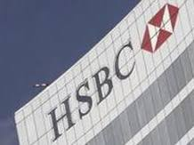 Now Argentina Probes Hsbc For Tax Evasion Business