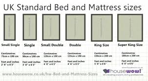 double bed size inches medium size of double bed size graceful sizes chart  bedroom wonderful double