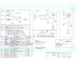 specifi cations battery l wiring diagrams