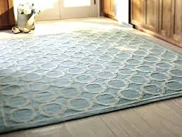 all weather outdoor rugs endearing home decorators outdoor rugs area rug patio rugs outdoor all weather outdoor rugs outdoor rugs weather resistant