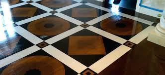 hardwood flooring brooklyn s s floor maintenance hardwood floor refinishing