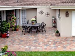 Small Picture Garden Tiles Ideas Garden ideas and garden design