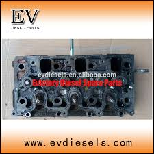 isuzu 3kr1 engine parts isuzu 3kr1 engine parts suppliers and isuzu 3kr1 engine parts isuzu 3kr1 engine parts suppliers and manufacturers at alibaba com