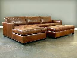 camel color leather couch camel leather sectional amazing of sofa chaise unique the color verify home camel color leather couch