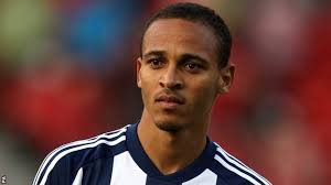 Image result for Odemwingie declares