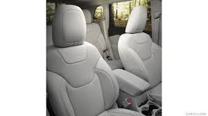 2019 jeep cherokee limited interior front seats wallpaper
