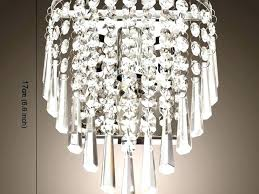 full size of matching light fixtures fixture sets mixing and chandelier wall sconces with chandeliers design