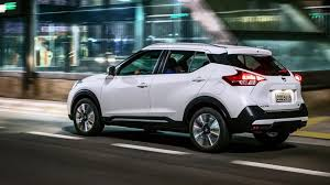 2018 nissan kicks usa. beautiful 2018 2016 nissan kicks review  on 2018 nissan kicks usa