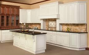 categories kitchen cabinets bathroom vanities
