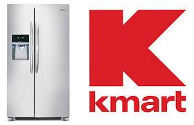refrigerator kmart. fridge refrigerator kmart o