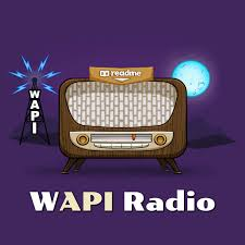 WAPI Radio: Bootleg Recordings