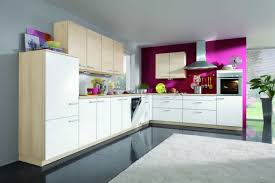 Kitchen Interior Colors Kitchen Colors Kitchen Colors With White Cabinets Colors With