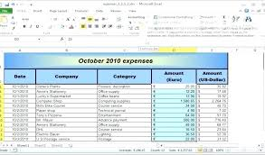 Free Employee Database Template In Excel Excel Database Template