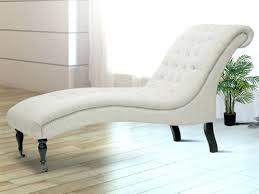 luxury lounge chairs. Luxury Lounge Chairs Uk Chair Regarding Dimensions 1500 X 1125