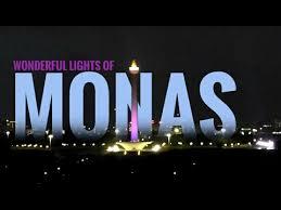 awesome lighting. Tugu Monas Jakarta (awesome Lighting) Awesome Lighting