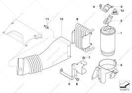 Parts list is for bmw x5 e53 x5 3 0d m57 sav ece