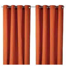 Red Swag Kitchen Curtains Curtains Blinds Ikea