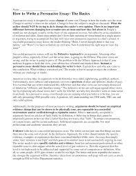 top persuasive essay topics persuasive essay sample paper persuasive essays samples persuasive essay sample paper argument essay sample papers persuasive essay sample paper school