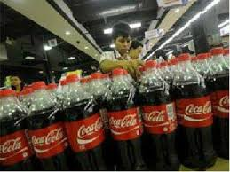 Air Force Cola Chart India Overtakes Germany As Coca Colas Sixth Largest Market
