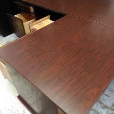 beautiful office desks shaped 5. l shaped desk with 5 drawers for 175 dollars beautiful office desks shaped i