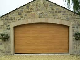 best cold weather garage door lubricant brilliant garage door lubricant home depot fresh 23 beautiful collection home depot garage door panels pole barn