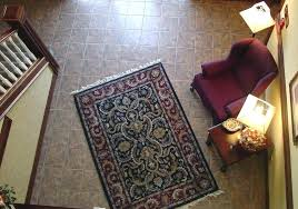 keep rug in place large size of target rug pad runner coffee tables how to keep keep rug in place
