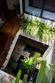 Courtyard Plants Design 51 Captivating Courtyard Designs That Make Us Go Wow
