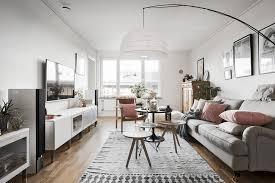 essentials home. Plant Home Essentials
