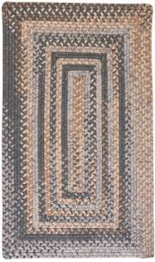 colonial mills gloucester gl98 graphite area rug