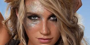 Image result for kesha songs