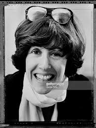 nora ephron dies at photos and images getty images writer and film director nora ephron poses during a 1978 los angeles california