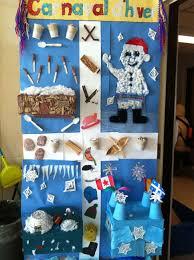 Classroom door decorations for halloween Diy Door Decorating Contest During Le Carnaval Dhiver 01 La Mode Owl Classroom Halloween Decorations Itguideme Door Decorating Contest During Le Carnaval Dhiver 01 La Mode Owl