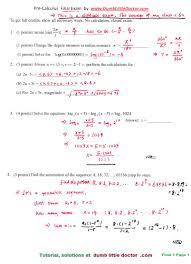 help pre algebra homework watch pre algebra homework help mathhelp com online math lessons homework help online