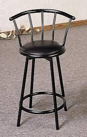 bar chairs with backs. Bar Chairs With Backs