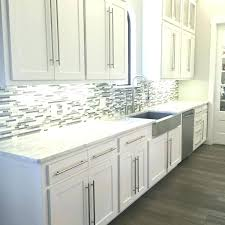 Kitchen glass mosaic backsplash Accent Blue Tile Backsplash Kitchen Full Size Of Kitchen Glass Tiling Kitchen Back Wall Tiles Kitchen Bmtainfo Blue Tile Backsplash Kitchen Beaute Minceur
