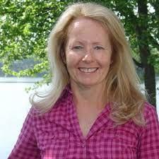 Diane Crosby (@crosby_diane)   Twitter
