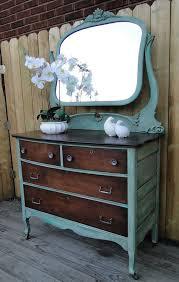 furniture painting ideas diy