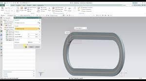 Heat Pipe Design Guide Design Of Heat Pipe