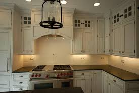 Houzz Kitchen Backsplash Home Accecories Houzz Kitchen Backsplash Ideas Grey Kitchen With