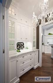 covenant kitchens baths inc