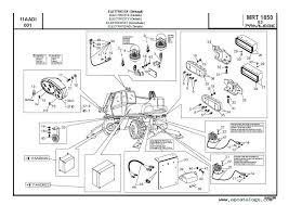 caterpillar forklift wiring diagrams wiring diagrams caterpillar forklift wiring diagram nodasystech