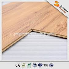 ... Real Touch Premium Laminate Flooring · China Dupont Flooring  Manufacturers And Suppliers On Alibaba ...