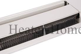 q mark w electric baseboard heater sheathed heating element q mark 2546w 5