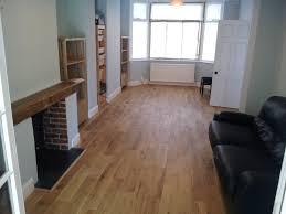 Flooring For Kitchens Uk Grass Imitation Flooring Hardwood Flooring Kitchens Southampton