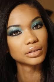 best eye makeup colors for dark skin mugeek vidalondon