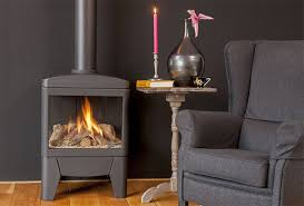 modern gas stoves. Modern Gas Stove, Fitted With The Faber Emberbed Burner®Full Details Stoves G