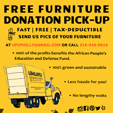 Where Can I Donate Furniture In Monmouth County Nj All The Best